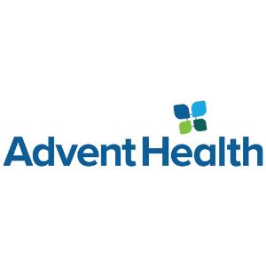 Advent Health