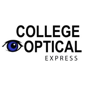 College Optical