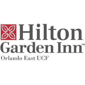 Hilton Garden Inn Orlando East UCF
