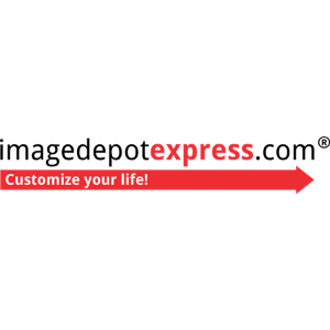 Image Depot Express