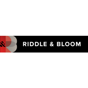 Riddle & Bloom